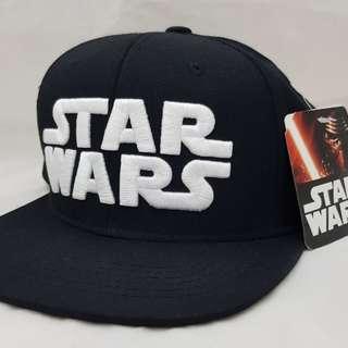 Original Star Wars baseball cap