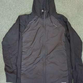 Original Air Jordan hoodie