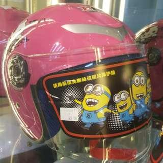 Helmets IBK ( Small Size)