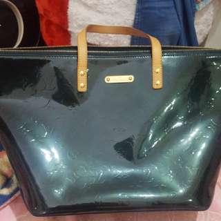 REPRICED Authentic Louis Vuitton