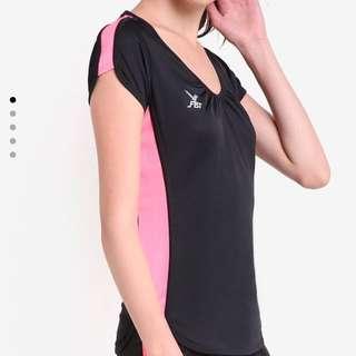 FBT Sports T Shirt