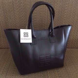 DEALS! Authentic Givenchy Tote