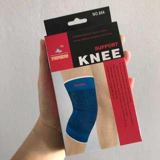 Yu Geng knee support knee guard