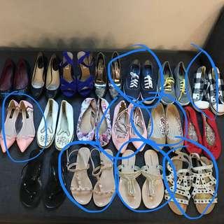 Authentic Shoes ColeHaan!Keds!Stevemadden!Dune