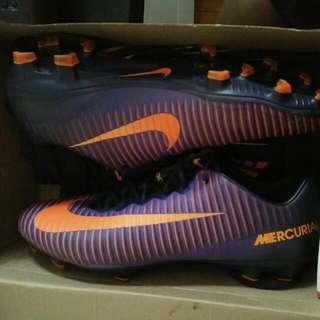 Nike Football Boots - Mercurial Vapor XI FG
