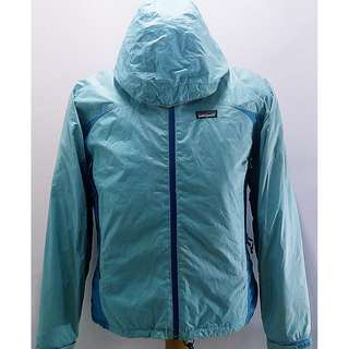Jaket Outdoor Patagonia Original - J.25