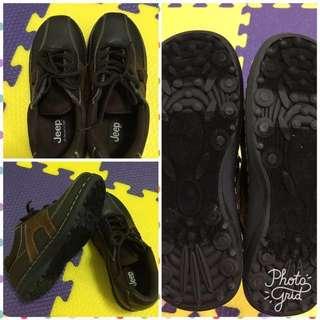 Jeep童鞋20cm
