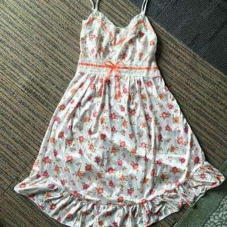 Lingerie / Sleepwear