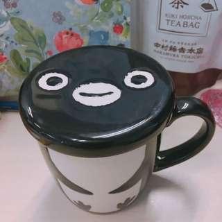 JR東日本Suica 企鵝杯