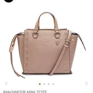 Selling brand new MIMCO bag