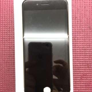 iPhone 6 16G 金