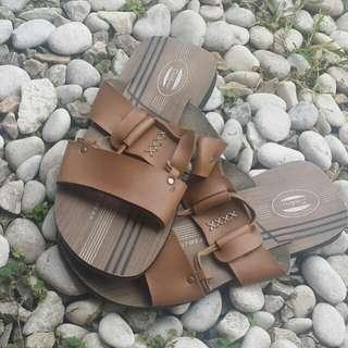 Preloved Dockers Mens Sandals