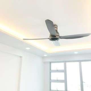 False Ceiling L Box Cornice Lighting Holders Plastering PROMO