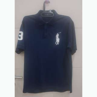 Polo T-Shirt ralph lauren