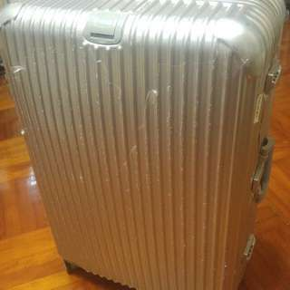 Luggage/ baggage / suitcase 28 inch