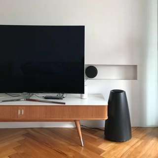 bang & olufsen b&o beoplay S8