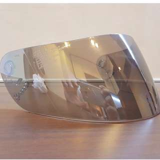 Shoei Helmet Visor CX-1V fits X-11 X-9 Multitec