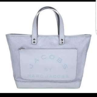 Brand New Authentic Marc By Marc Jacobs Large Tote