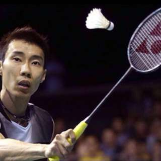 Badminton Lessons For Beginner/Intermediate (Wkends)