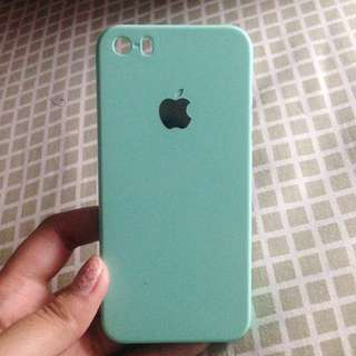 Hardcase Thin Color