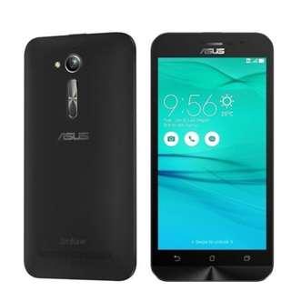 ASUS ZenFone Go 5吋 ZB500KL