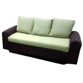 3 seaters Firm Sofa