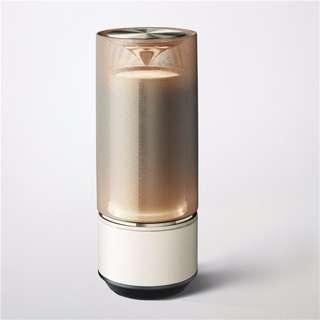 Yamaha Relit LSX-70 Bluetooth Speaker