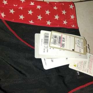 long pant compesion cwx size medium