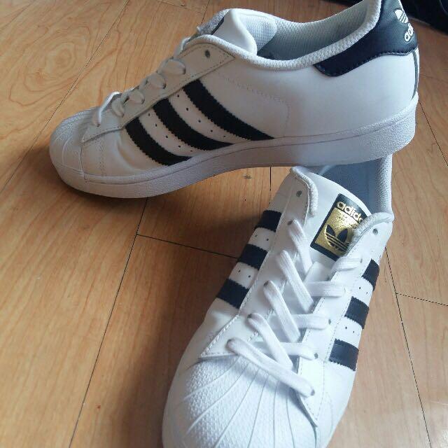 Adidas Superstar (Classic - Originals) 85e9c204f