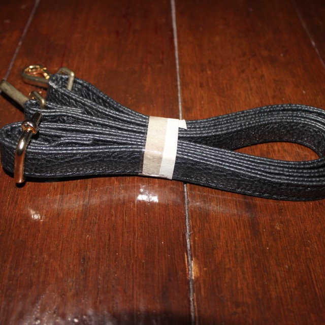 Bag Strap (synthetic leather)