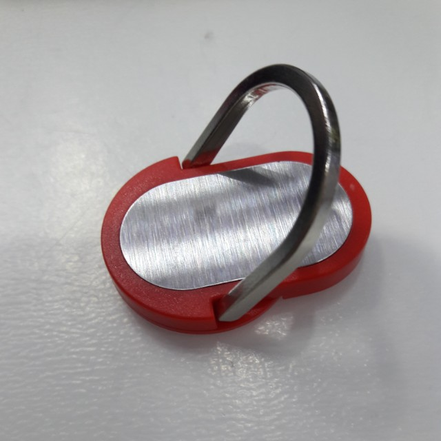 Brand New Ring for  mobile phone  selling At  $2.90