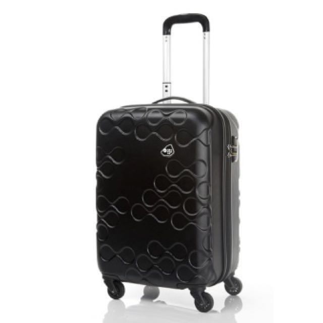 BRAND NEW Travel luggage