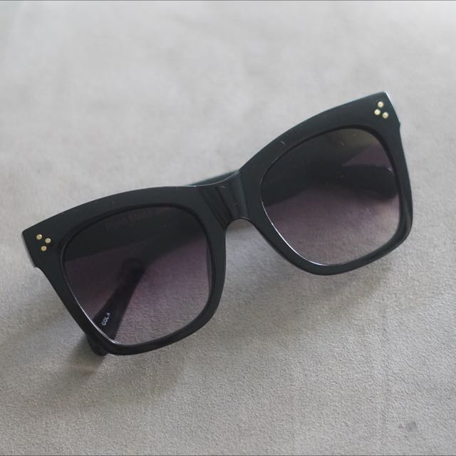 Céline CL41090 Catherine Sunglasses