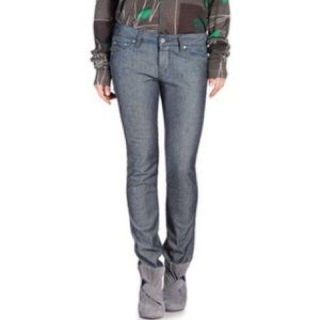 Diesel Cuddy Jeans