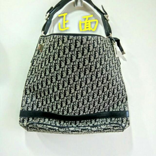 Dior包