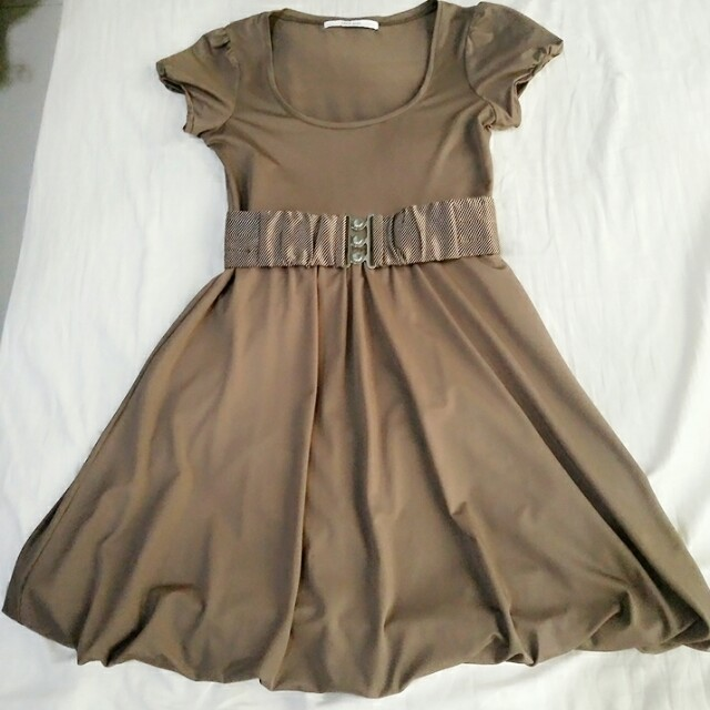 Dress zara (replica)