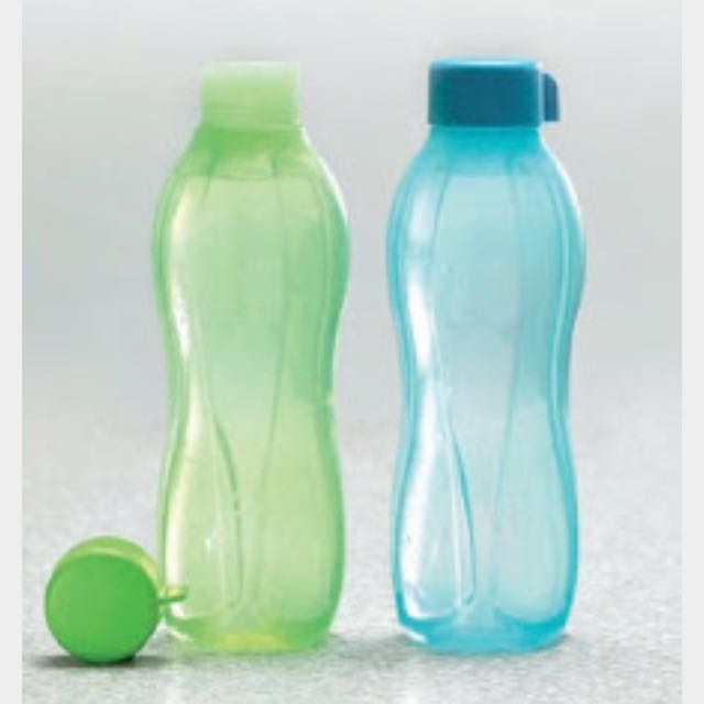 eco botol 1000ml