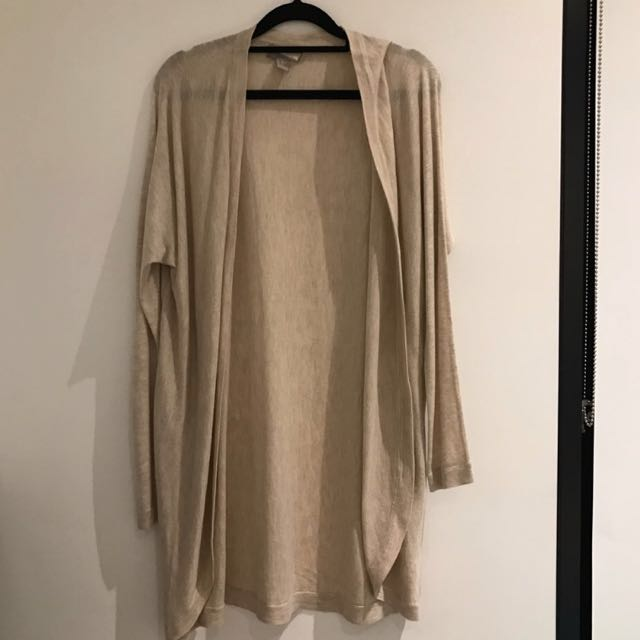 Forever 21 cardigan XS