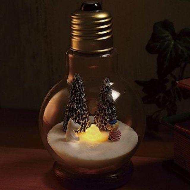 FREE SHIPPING Re-ment Moomin Terrarium / Re-ment Moomin Light Bulb Terrarium/Rement Moomin Terrarium/Rement Moomin Light Bulb Terrarium/Re-ment ... & FREE SHIPPING Re-ment Moomin Terrarium / Re-ment Moomin Light Bulb ... azcodes.com