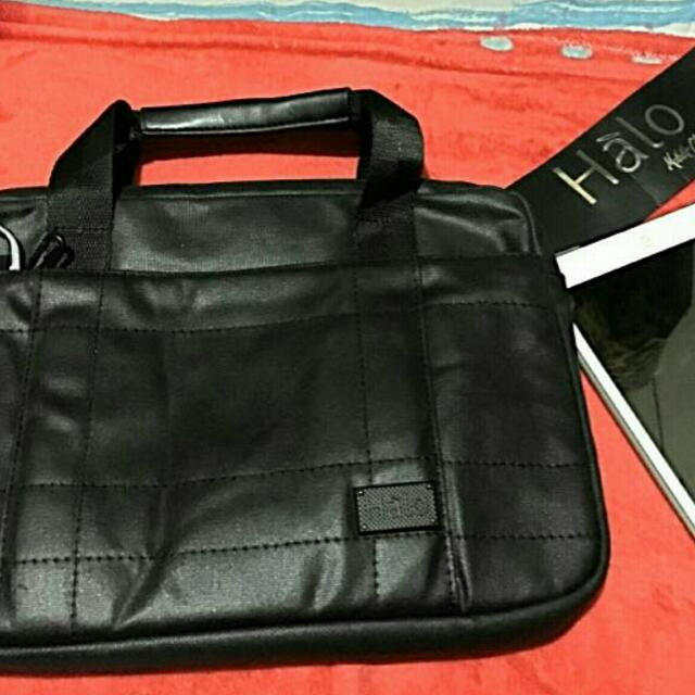 Halo Netbook Bag