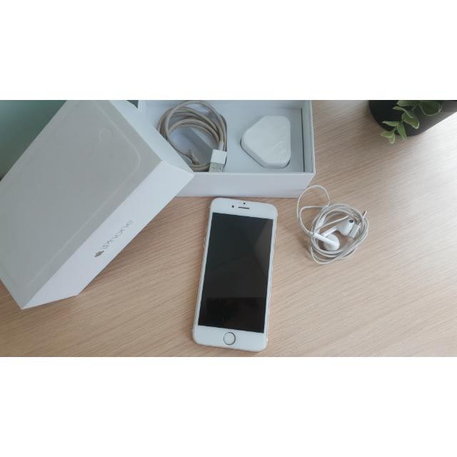iPhone 6 64 GB FULLSET