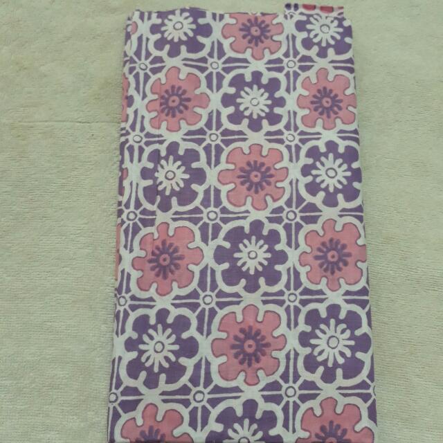 Kain Batik Pastel 351bd0e99f