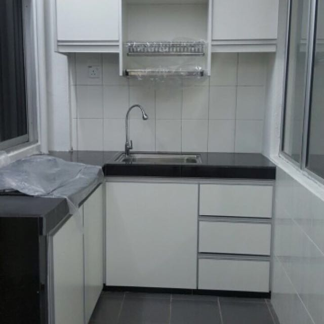 portable kitchen cabinet with sink malaysia - cabinet designs