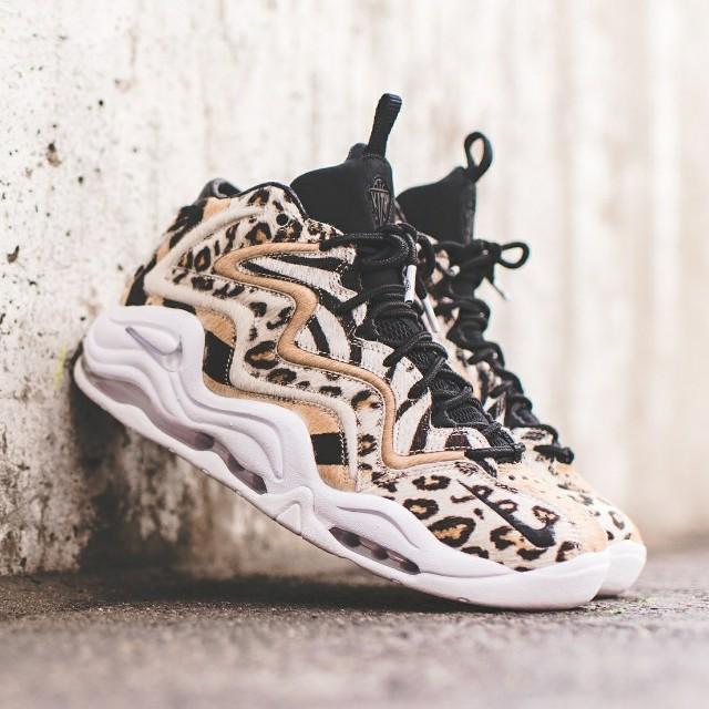finest selection 7175b 651a6 Kith x Nike Air Pippen 1