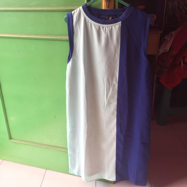 lzd dress