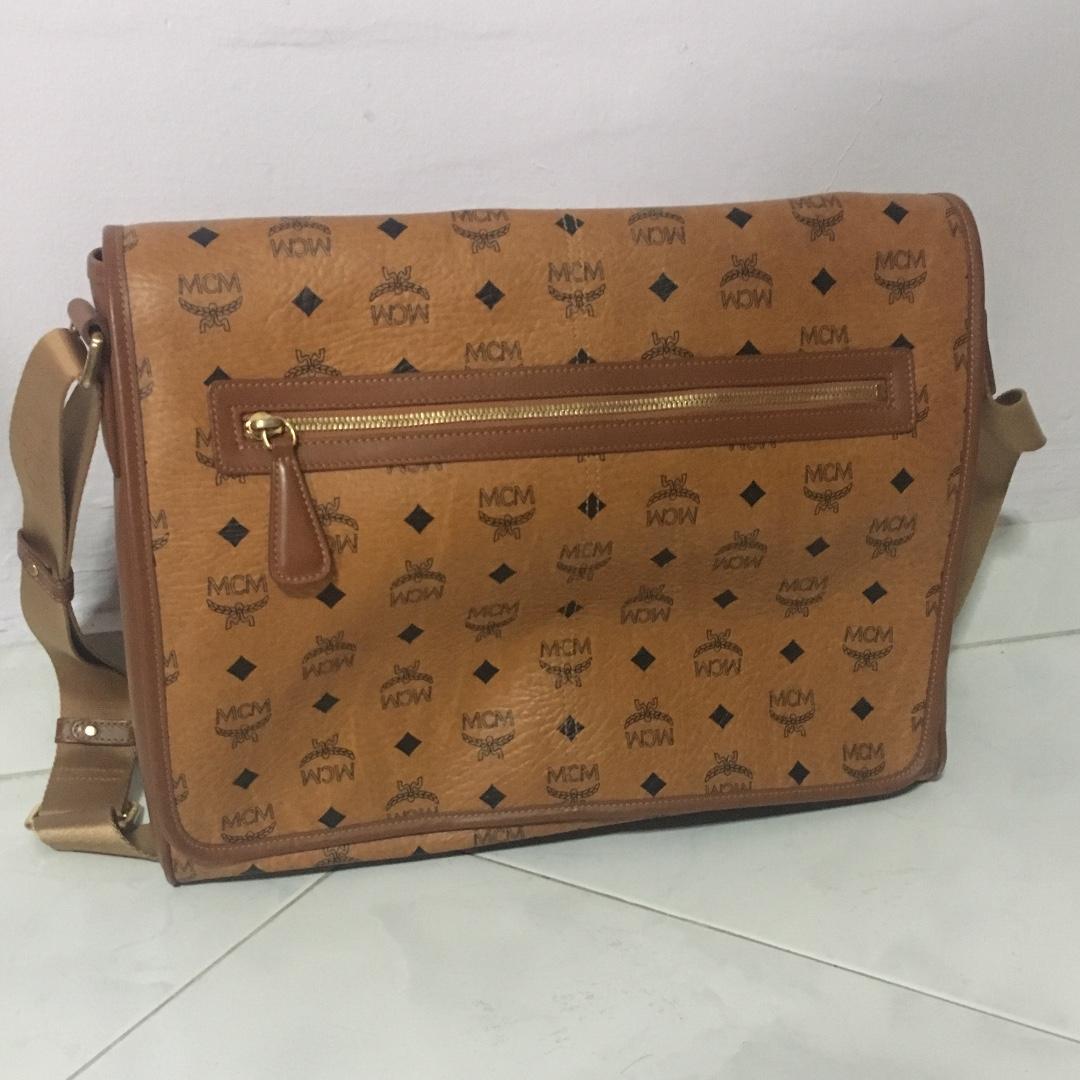 60fbceaa00 Home · Men s Fashion · Bags   Wallets. photo photo ...