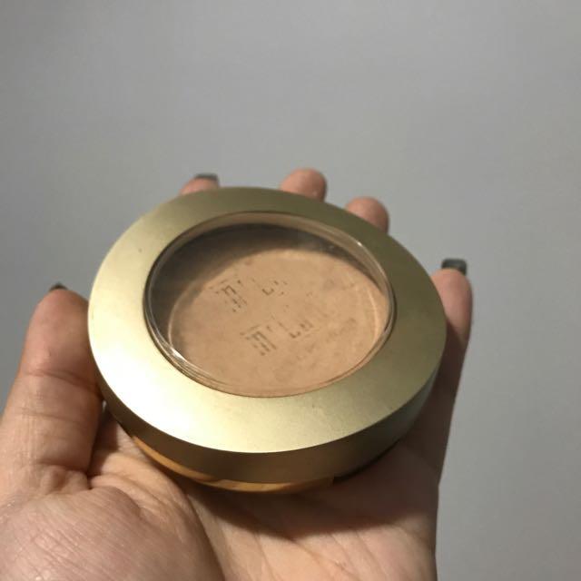 Milani Multitasker Face Powder Medium