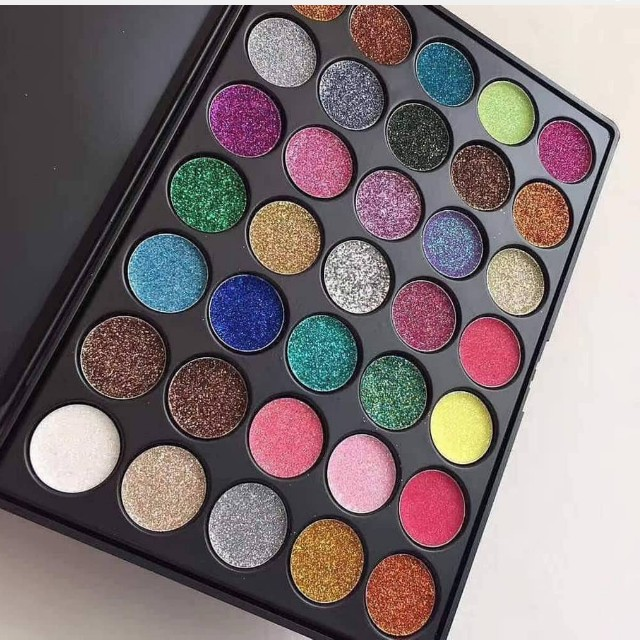 Morphie Glitter Pallet Health Beauty Makeup On Carousell Morphine — a head with wings (cure for pain 1993). carousell