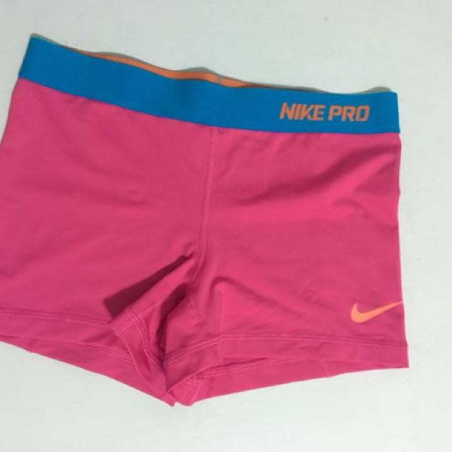 Nike Training Shorts