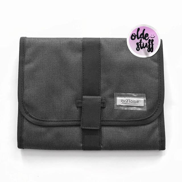 Oriflame Makeup Bag